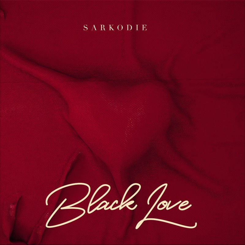Mp3 Download: Sarkodie ft Stonebwoy Strength Of A Woman 2 » Best Tech News, Gadgets, FinTech and Telco news.
