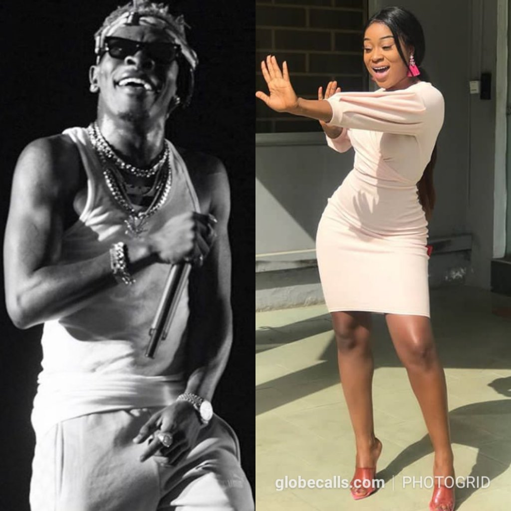 Inside Story: Cause Of Efia Odo-Shatta Wale Fight Revealed. 6 » Best Tech News, Gadgets, FinTech and Telco news.