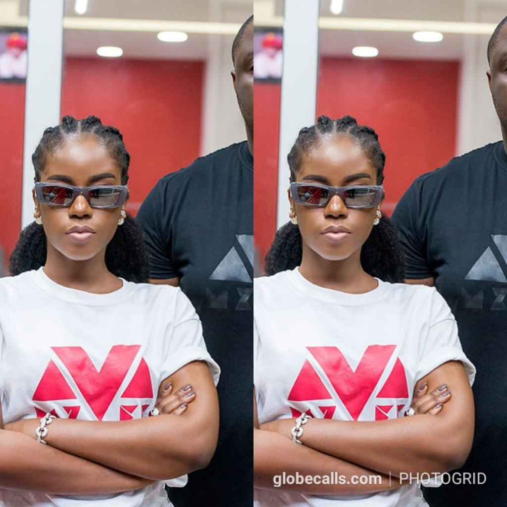 Mzvee Talks About Rumors That She Cannot Perform Her Old Tracks. 6 » Best Tech News, Gadgets, FinTech and Telco news.