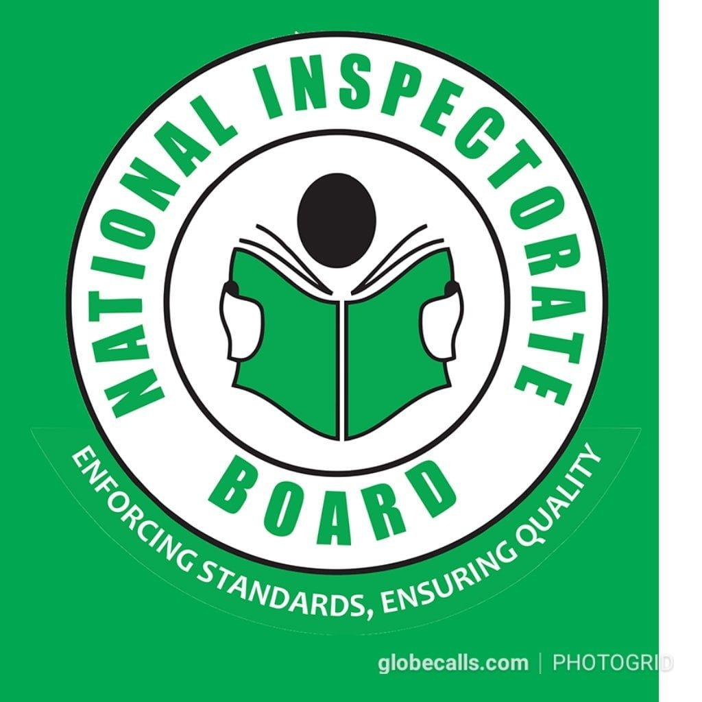 National Inspectorate Board (NIB) Calls For Employees. 2 » Best Tech News, Gadgets, FinTech and Telco news.