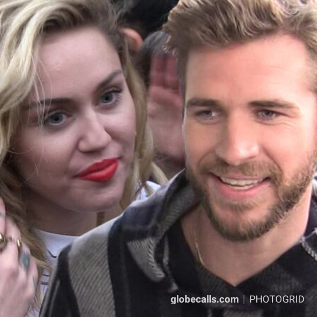 Miley Cyrus And Liam Are No More 2 » Best Tech News, Gadgets, FinTech and Telco news.