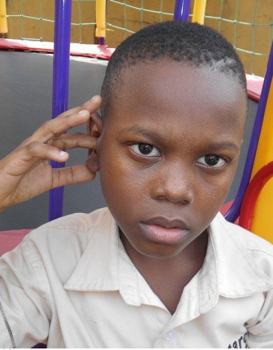 Meet 9 Years Old Calender Boy 3 » Best Tech News, Gadgets, FinTech and Telco news.