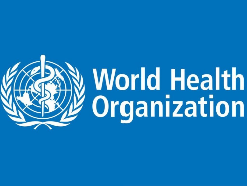 W.H.O Lists 13 High-risk African Countries For Corona Virus. 2 » Best Tech News, Gadgets, FinTech and Telco news.