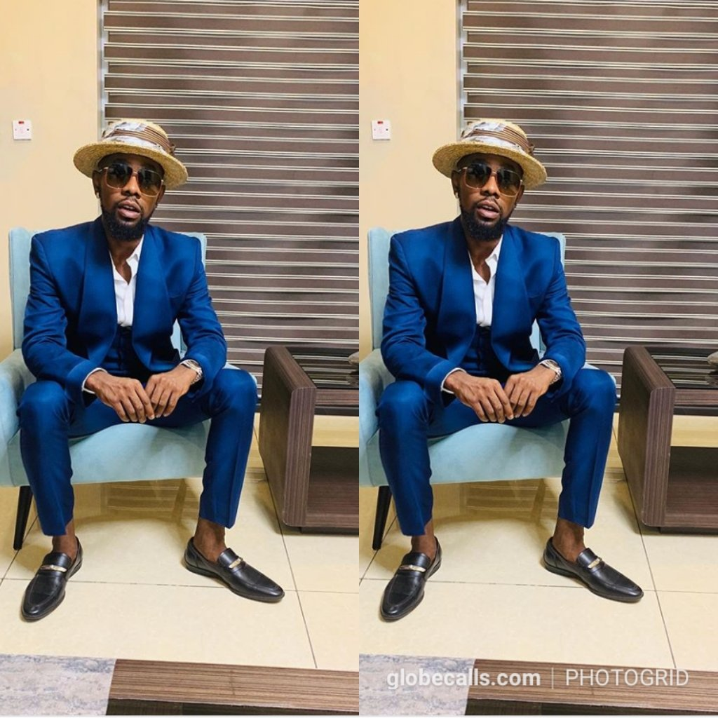 Patoranking Launches Schorlarship For Leaders 4 » Best Tech News, Gadgets, FinTech and Telco news.