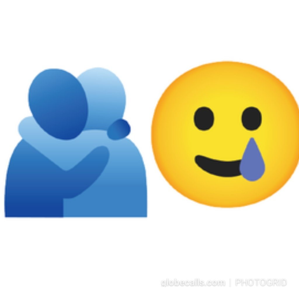 5 New Emojis To Hit Android. 2 » Best Tech News, Gadgets, FinTech and Telco news.