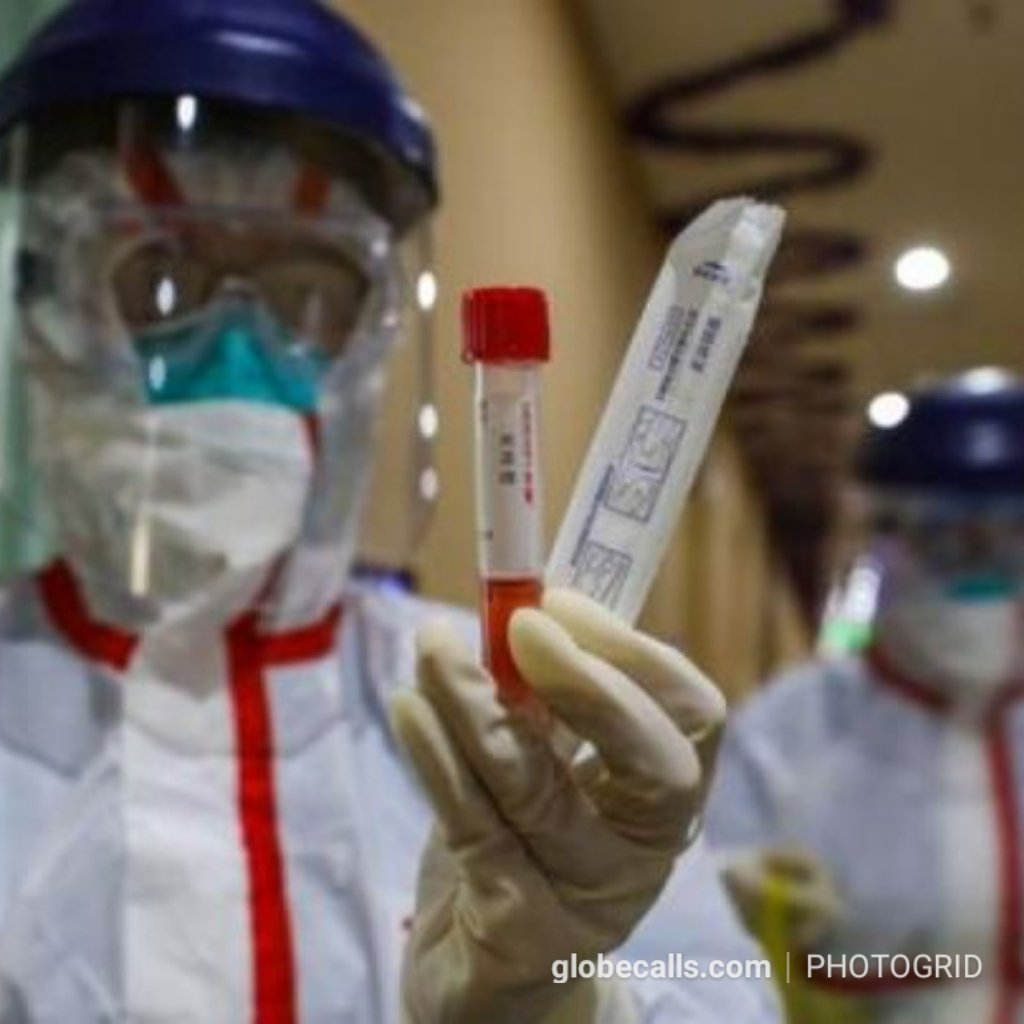 Coronavirus: Ghanaian Suspects Tested. 2 » Best Tech News, Gadgets, FinTech and Telco news.