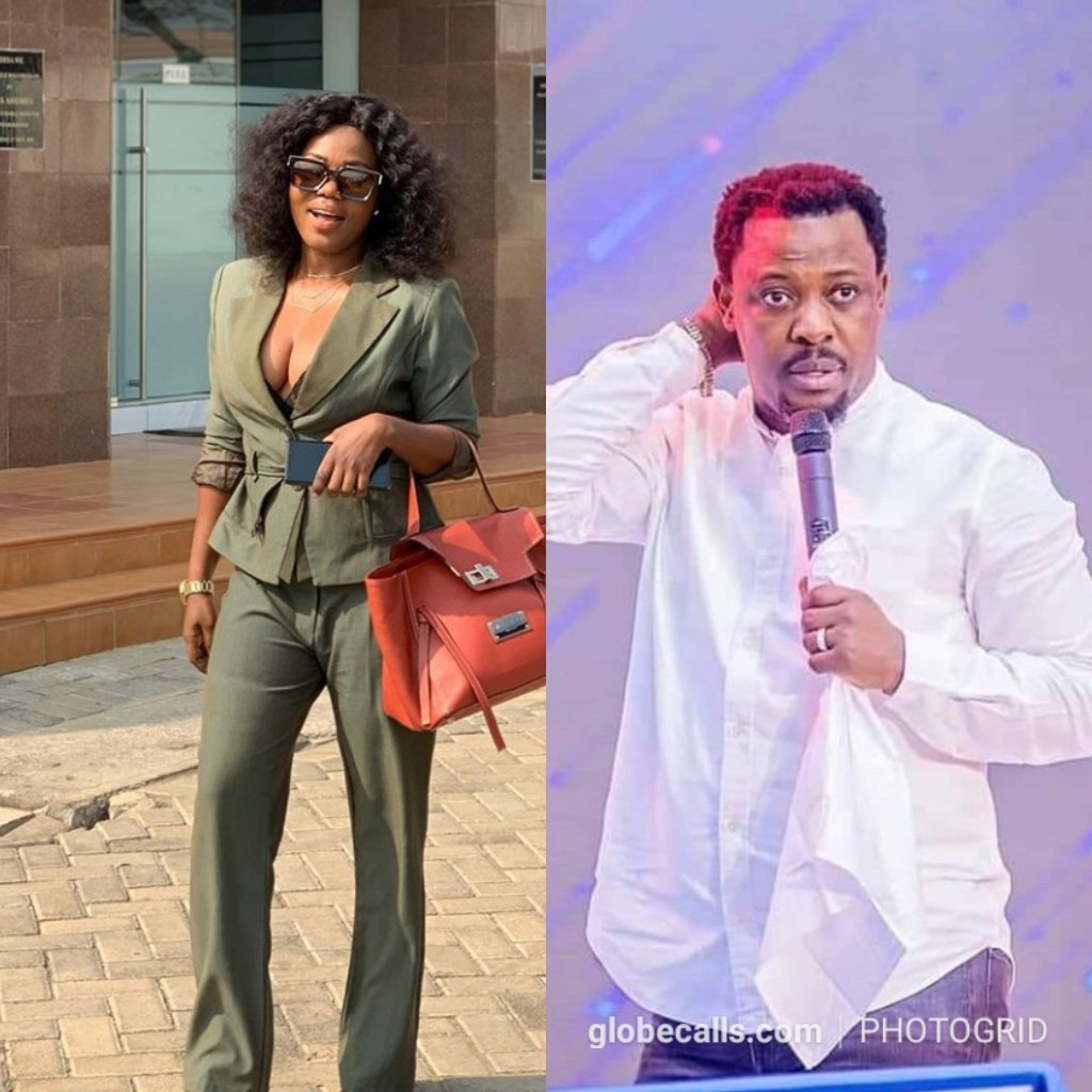 I Slept At 37 Millitary Hospital Because Of Prophet Nigel - Mzbel 3 » Best Tech News, Gadgets, FinTech and Telco news.