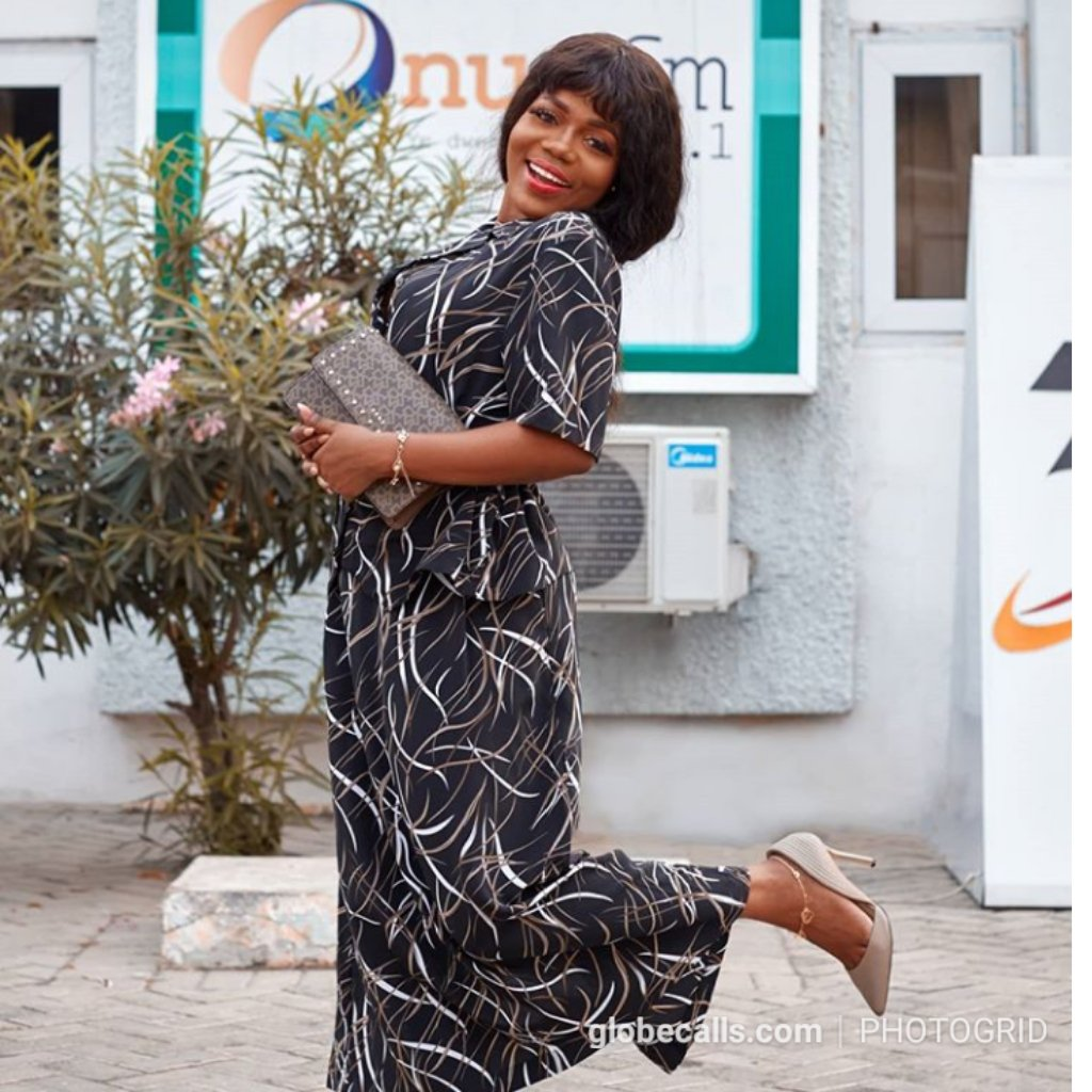 I Slept At 37 Millitary Hospital Because Of Prophet Nigel - Mzbel 2 » Best Tech News, Gadgets, FinTech and Telco news.