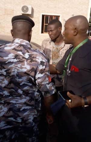 Bomb In Winners Chapel In Kaduna. 5 » Best Tech News, Gadgets, FinTech and Telco news.
