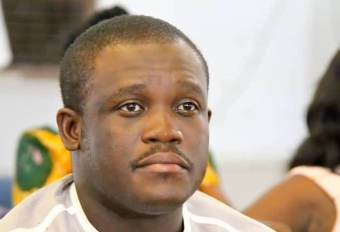 Both God And Satan Hates Akuffo-Addo's Lies - Sam George. 2 » Best Tech News, Gadgets, FinTech and Telco news.