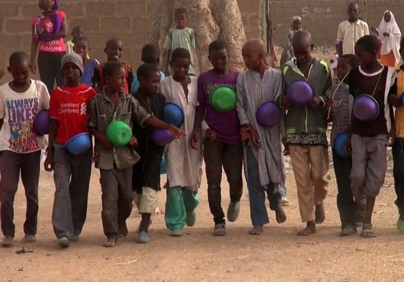 Street Begging Banned In Part Of NIgeria. 2 » Best Tech News, Gadgets, FinTech and Telco news.