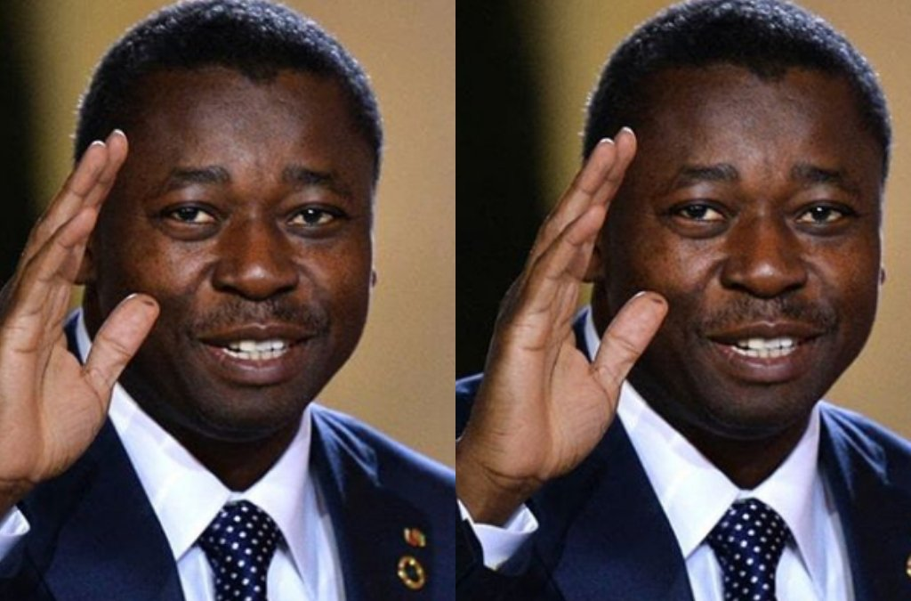 Togo's Faure Gnassingbe Likely To Win Fourth Term. 2 » Best Tech News, Gadgets, FinTech and Telco news.