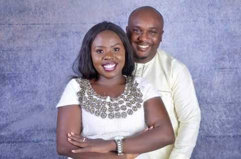 My Ex Dump Me Saying I Will Never Marry - Lady Who Weds A Year After Separation From 2 » Best Tech News, Gadgets, FinTech and Telco news.