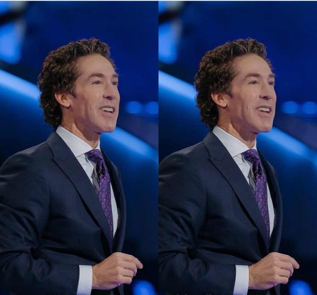 God Will Make Some People Hate You - Joel Osteen 2 » Best Tech News, Gadgets, FinTech and Telco news.