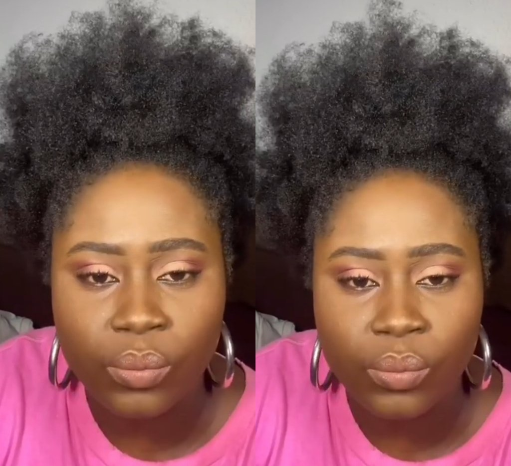 Lydia Forson Calls For Transparency In Government 2 » Best Tech News, Gadgets, FinTech and Telco news.