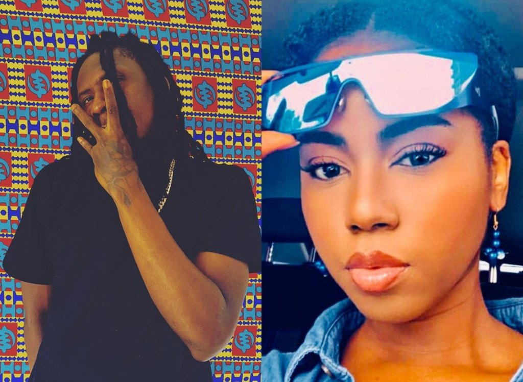 I Don't Want To Break Your Heart - Mugeez To Mzvee 5 » Best Tech News, Gadgets, FinTech and Telco news.