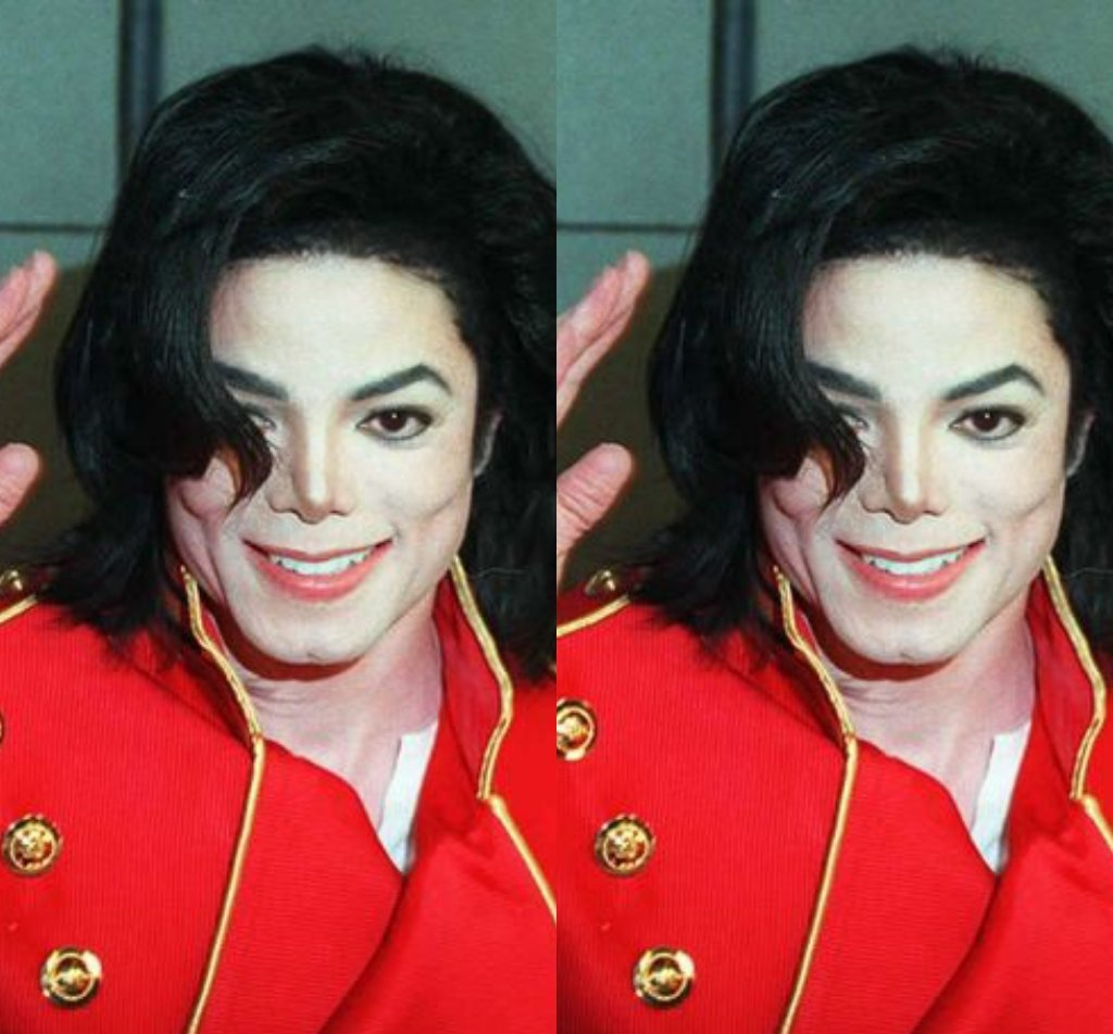Michael Jackson Donates $300k To Charities For Corona Relief 2 » Best Tech News, Gadgets, FinTech and Telco news.