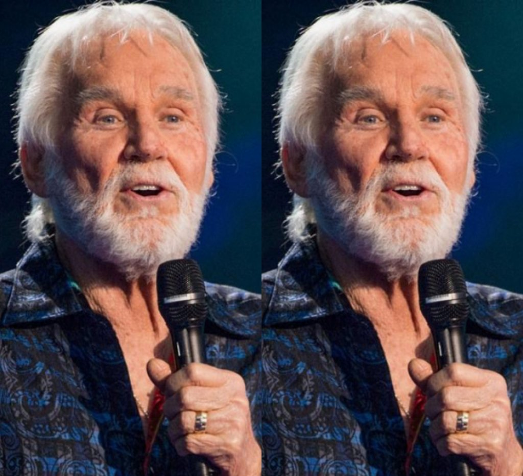 Kenny Rogers Dies At 81. 2 » Best Tech News, Gadgets, FinTech and Telco news.