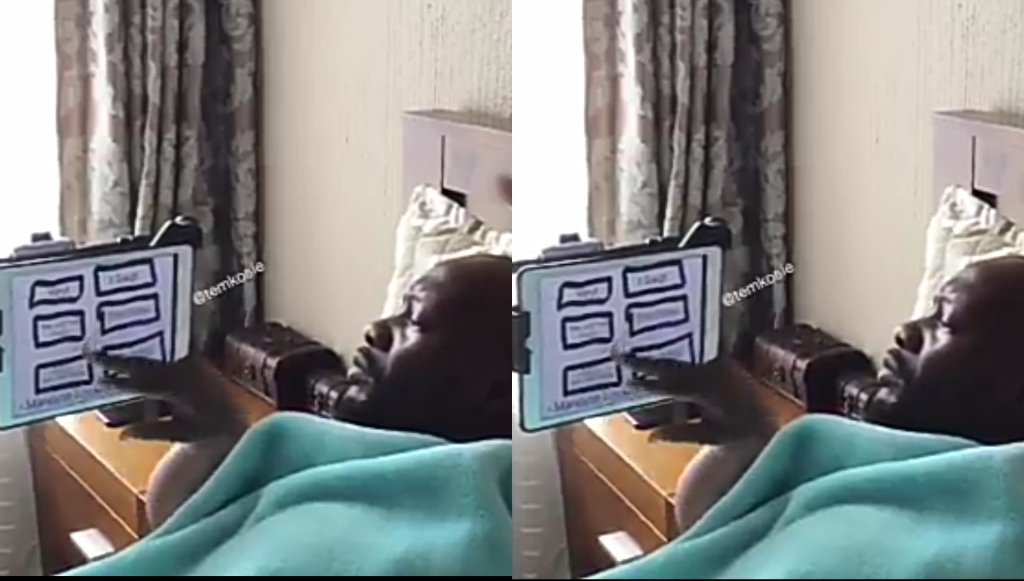 Hilarious: Man Creates Auto Response For His Troublesome Kids 2 » Best Tech News, Gadgets, FinTech and Telco news.