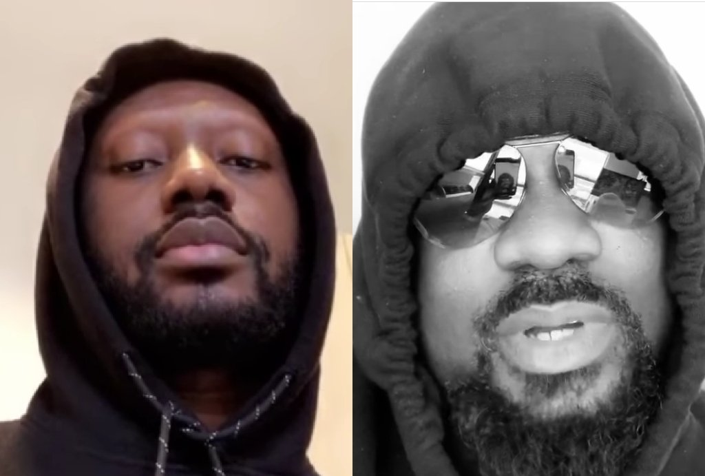 I'II Pay Anything To Get Pappy Kojo Back - Sarkodie 4 » Best Tech News, Gadgets, FinTech and Telco news.