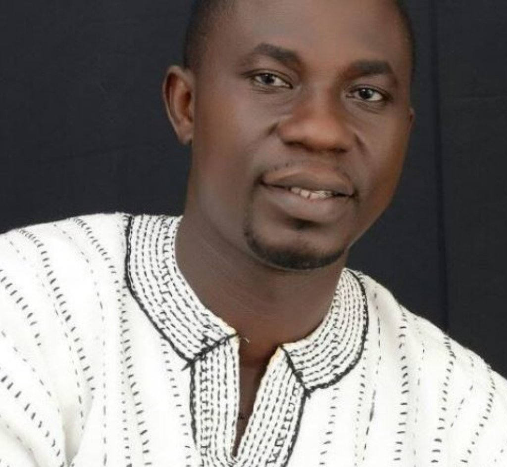 Ashaiman MP Demands Justice For A Constituent Shot By A Military Officer 5 » Best Tech News, Gadgets, FinTech and Telco news.