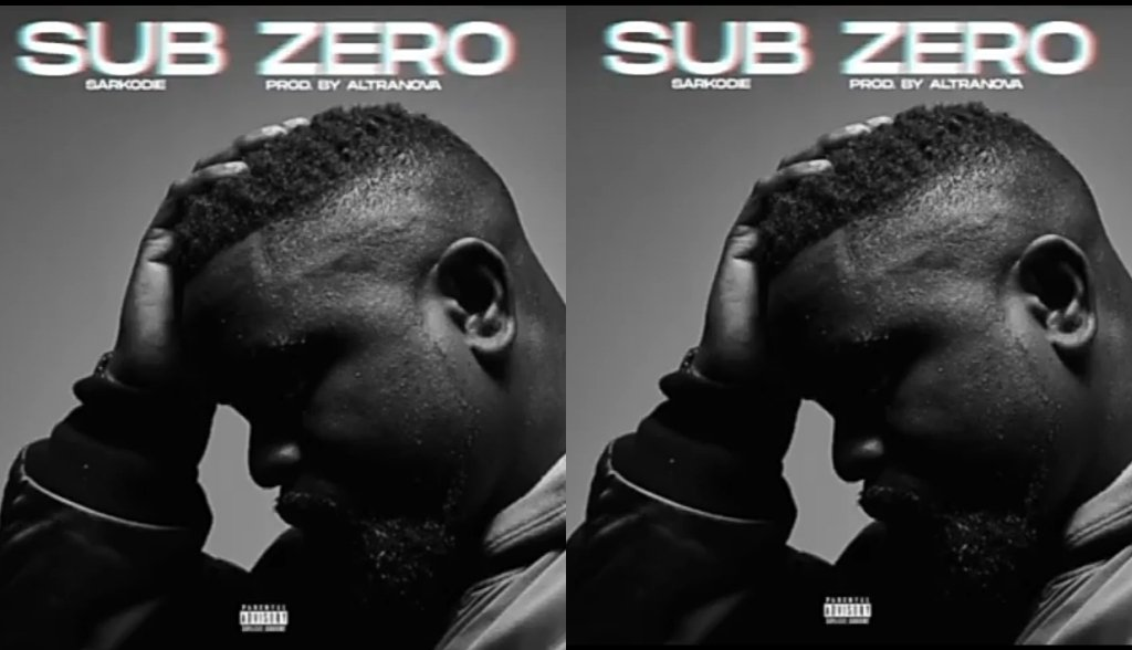 Sarkodie's Sub Zero Breaks Record On Youtube 2 » Best Tech News, Gadgets, FinTech and Telco news.