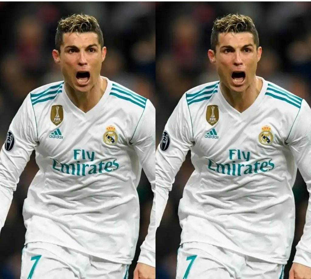 Cristiano Ronaldo Is Heading Back To Real Madrid? 2 » Best Tech News, Gadgets, FinTech and Telco news.