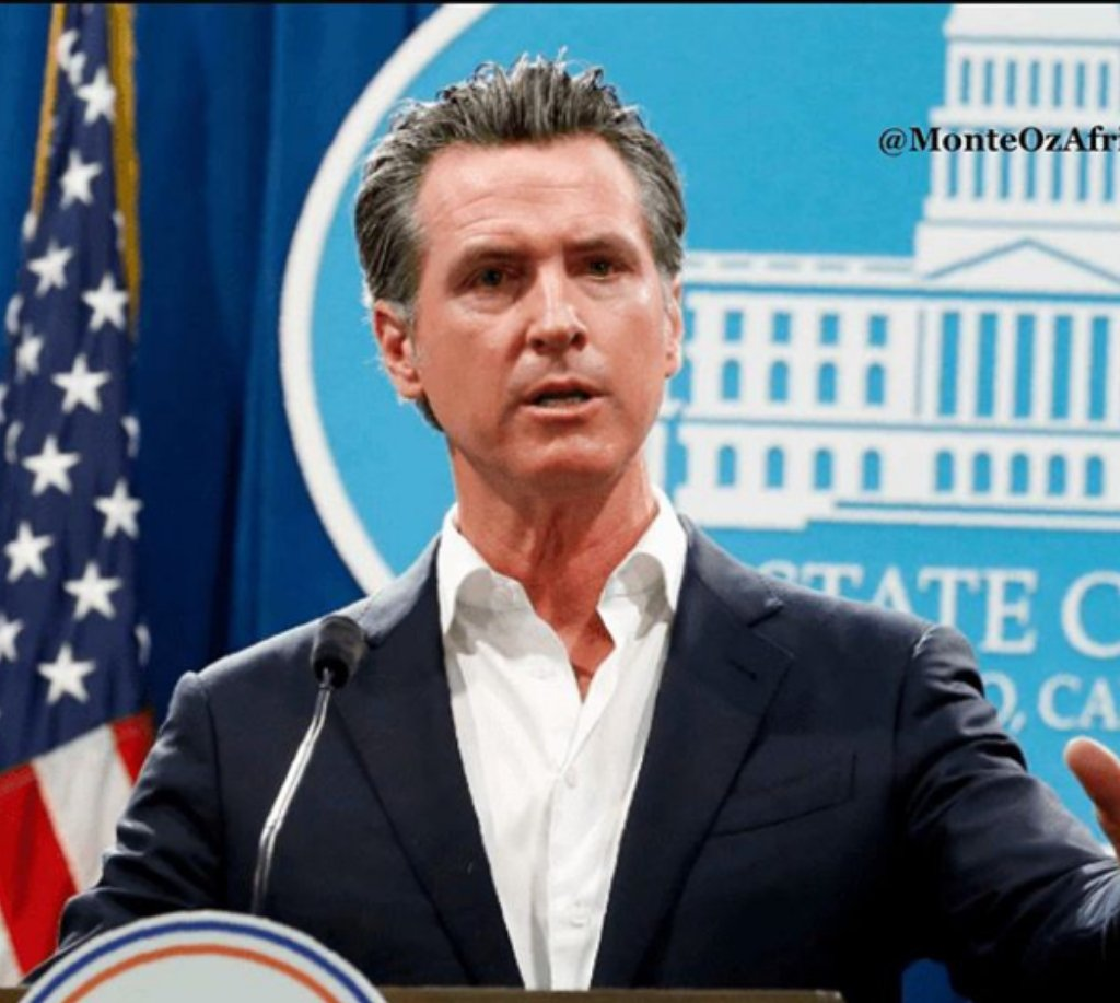 California To Give Illegal Immigrants $500 Each 2 » Best Tech News, Gadgets, FinTech and Telco news.