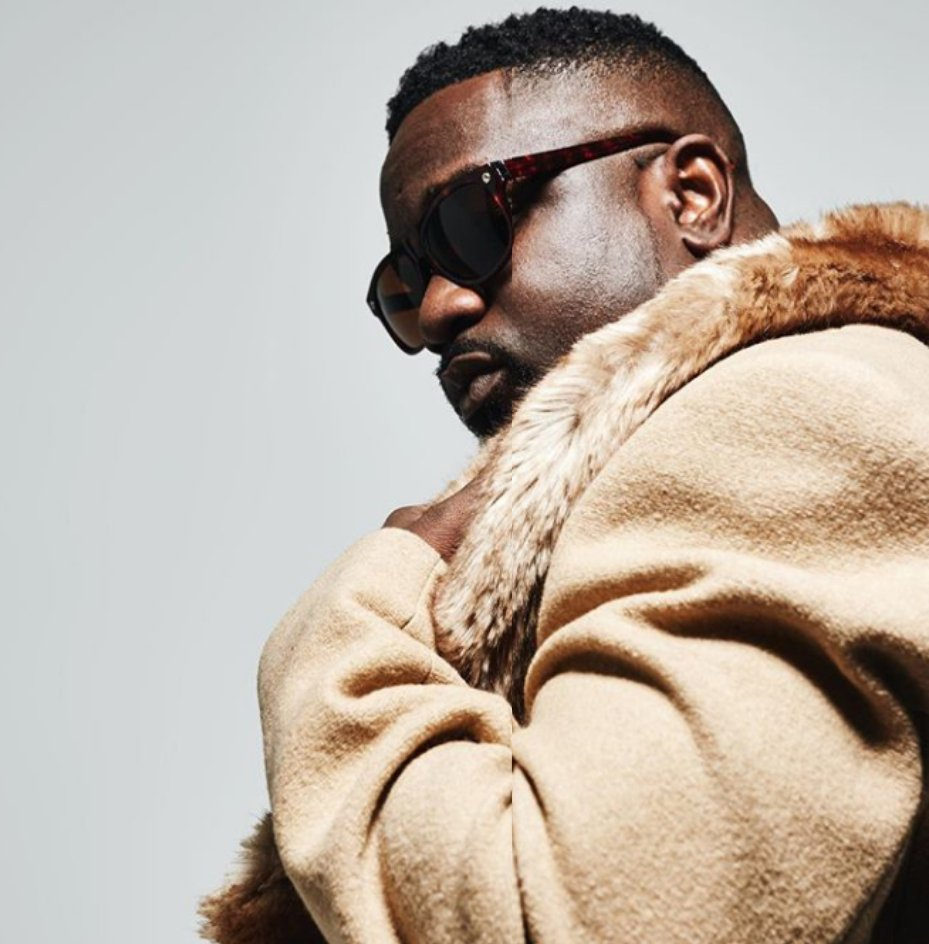 Sarkodie Pleads With Nana Addo To Open Borders. 2 » Best Tech News, Gadgets, FinTech and Telco news.
