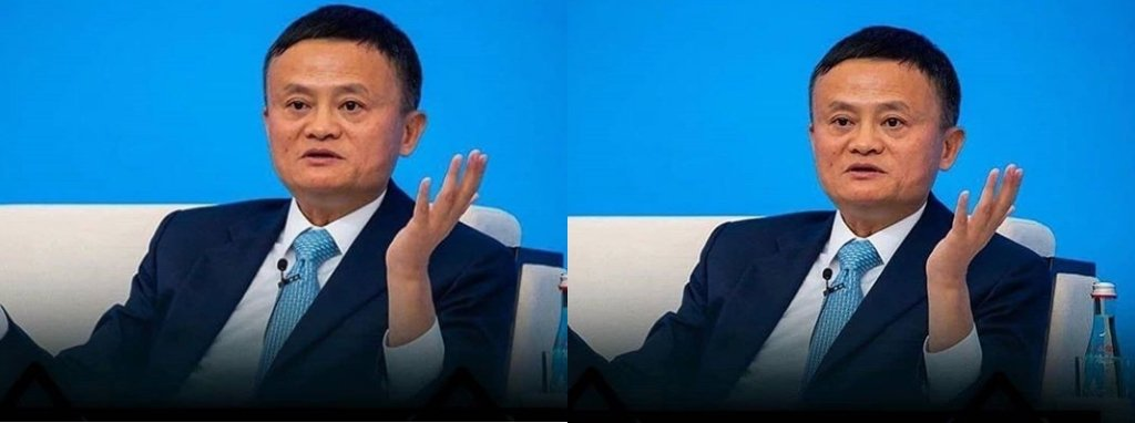Chinese Billionaire Jack Ma To Send Third Set Of Donations To Africa. 2 » Best Tech News, Gadgets, FinTech and Telco news.