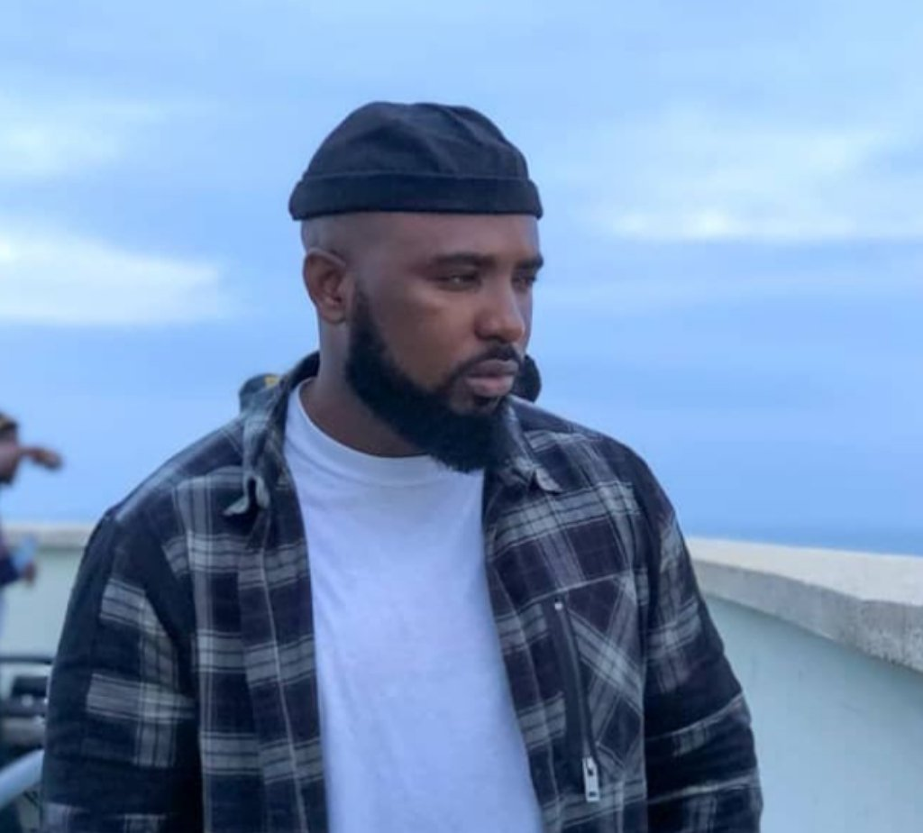 I Am The Originator Of Azonto And I Rap Better - Gasmilla Claims 2 » Best Tech News, Gadgets, FinTech and Telco news.