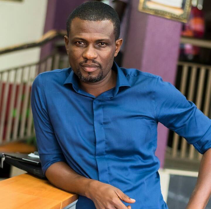 Mark Okraku Mantey Reacts To Kidi's Collaboration With Teddy Riler. 2 » Best Tech News, Gadgets, FinTech and Telco news.