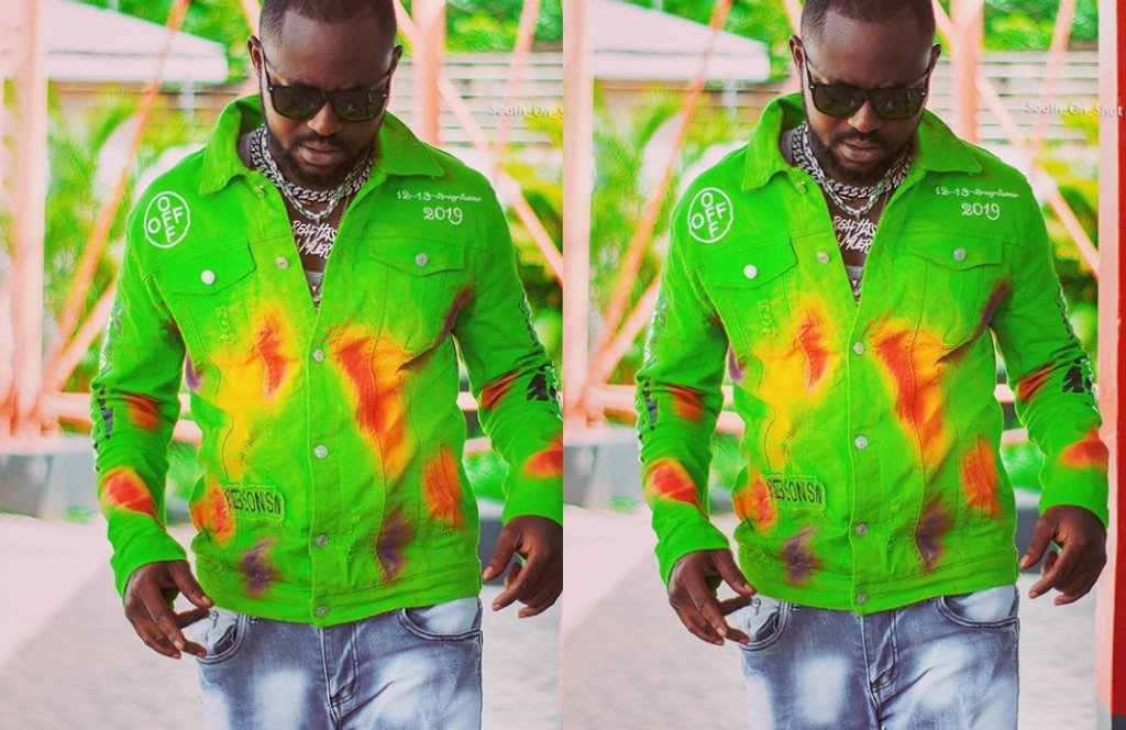 Yaa Pono Explains 'Obiaa Wone Master' Hit Song 2 » Best Tech News, Gadgets, FinTech and Telco news.