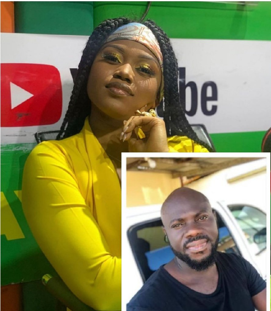 Eshun Releases A Song To Celebrate Her Break Up. 4 » Best Tech News, Gadgets, FinTech and Telco news.