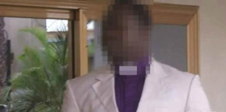 Popular Ghanaian Pastor Commits Suicide 4 » Best Tech News, Gadgets, FinTech and Telco news.
