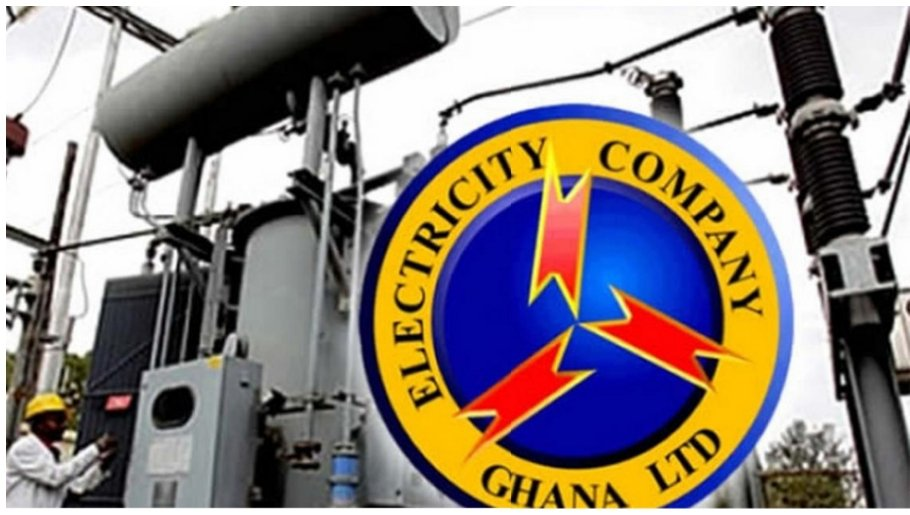 ECG Clear Airwaves About 17.5% Increment 2 » Best Tech News, Gadgets, FinTech and Telco news.