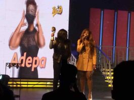 Mtn hitmaker winner season 9