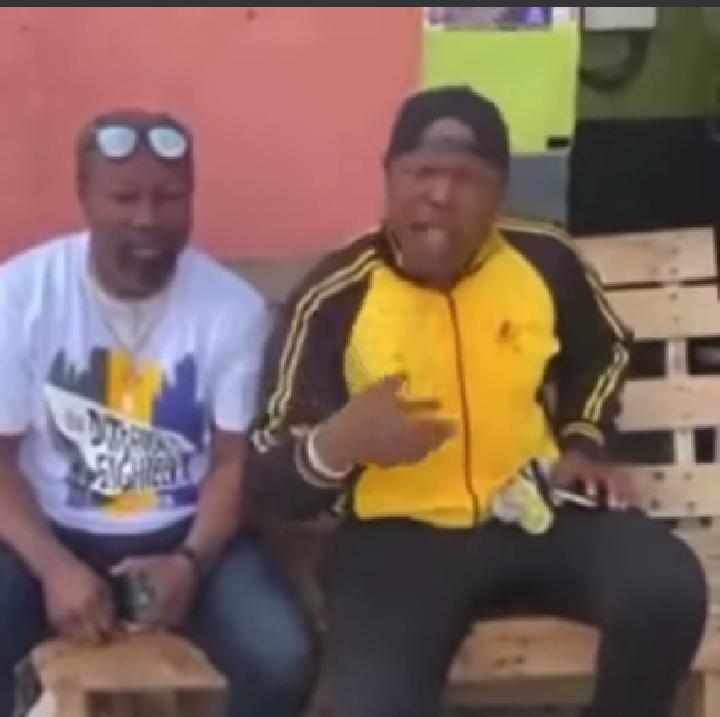 Bokom Banku and Ayitey powers fires Sarkodie and Samini