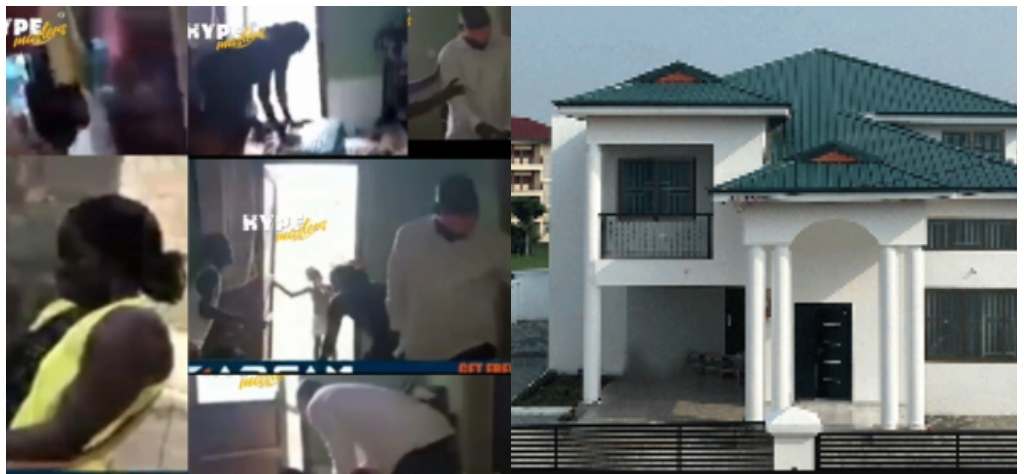 Evicted NPP Tenant gets help