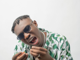 Zlatan Ibile says he would embezzled money