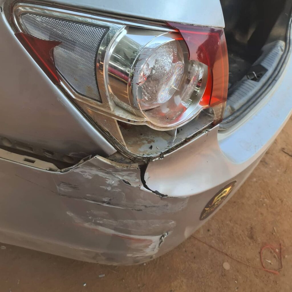 +video: Patapaa And Wife Involved In An Accident 14 » Best Tech News, Gadgets, FinTech and Telco news.