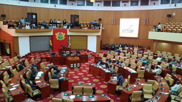 12 More Parliamentarians Test Positive Of COVID-19