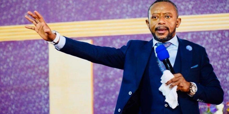 rev._isaac_owusu_bempah-NEW YEAR PROPHECY