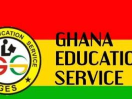 GES To Provide All Teachers With Laptops