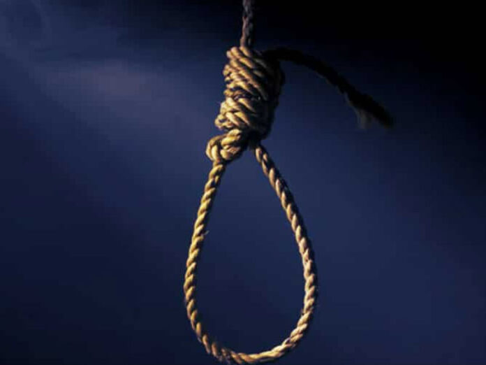 Student Of Toase SHS Commits Suicide