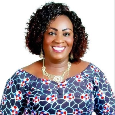 Reasons Ghanaians Think Hawa Koomson Is Unfit For The Fishery And Aquaculture Ministry