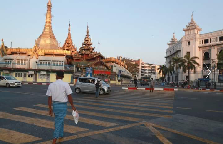 Myanmar Militray Seized Power, Declares 1 Year Emergency 7 - Globecalls.com is a 24/7 Entertainment News Outlet In West Africa Serving Its Readers With The Best In Music, News, Events, And World Happenings.