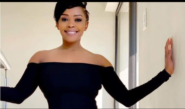 Even If You Pay Me $1 Billion I Will Not Be A House Wife - Ambitious Lady Says