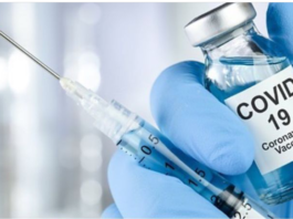 COVID-19 Vaccines Arrives In Ghana Today
