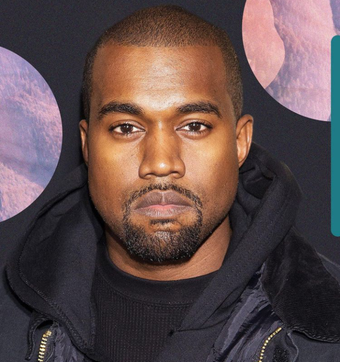 Fact Check: Kanye West Is Not The Richest Black Person